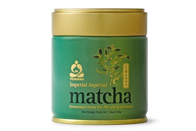 matcha tradisjonell japansk te